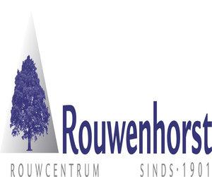 Rouwenhorst Rouwcentrum