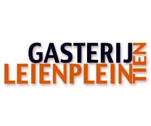 Gasterij Leienplein 10