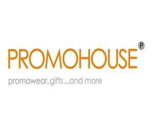 Promohouse